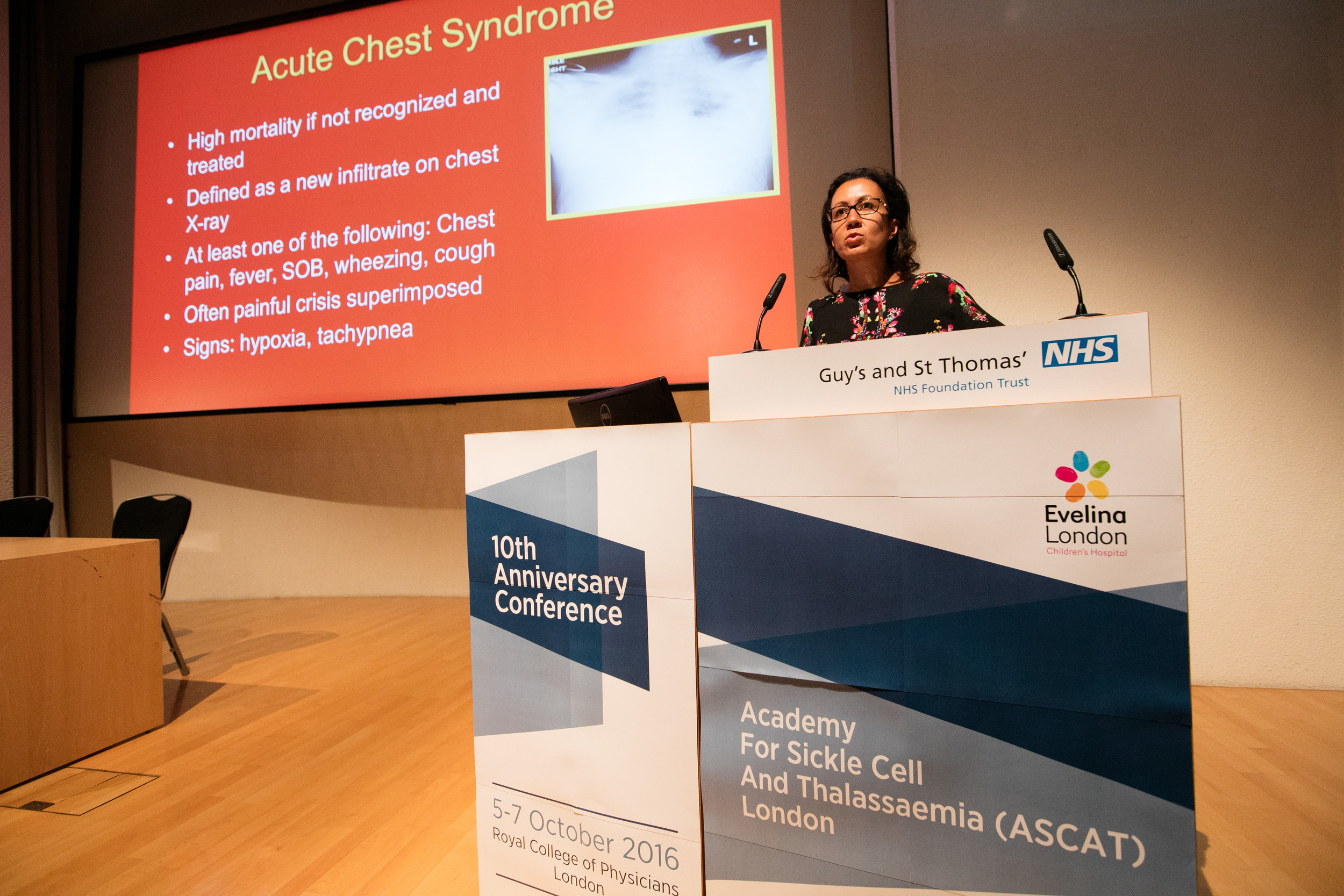 Day1, Sickle Cell overview -29.jpg