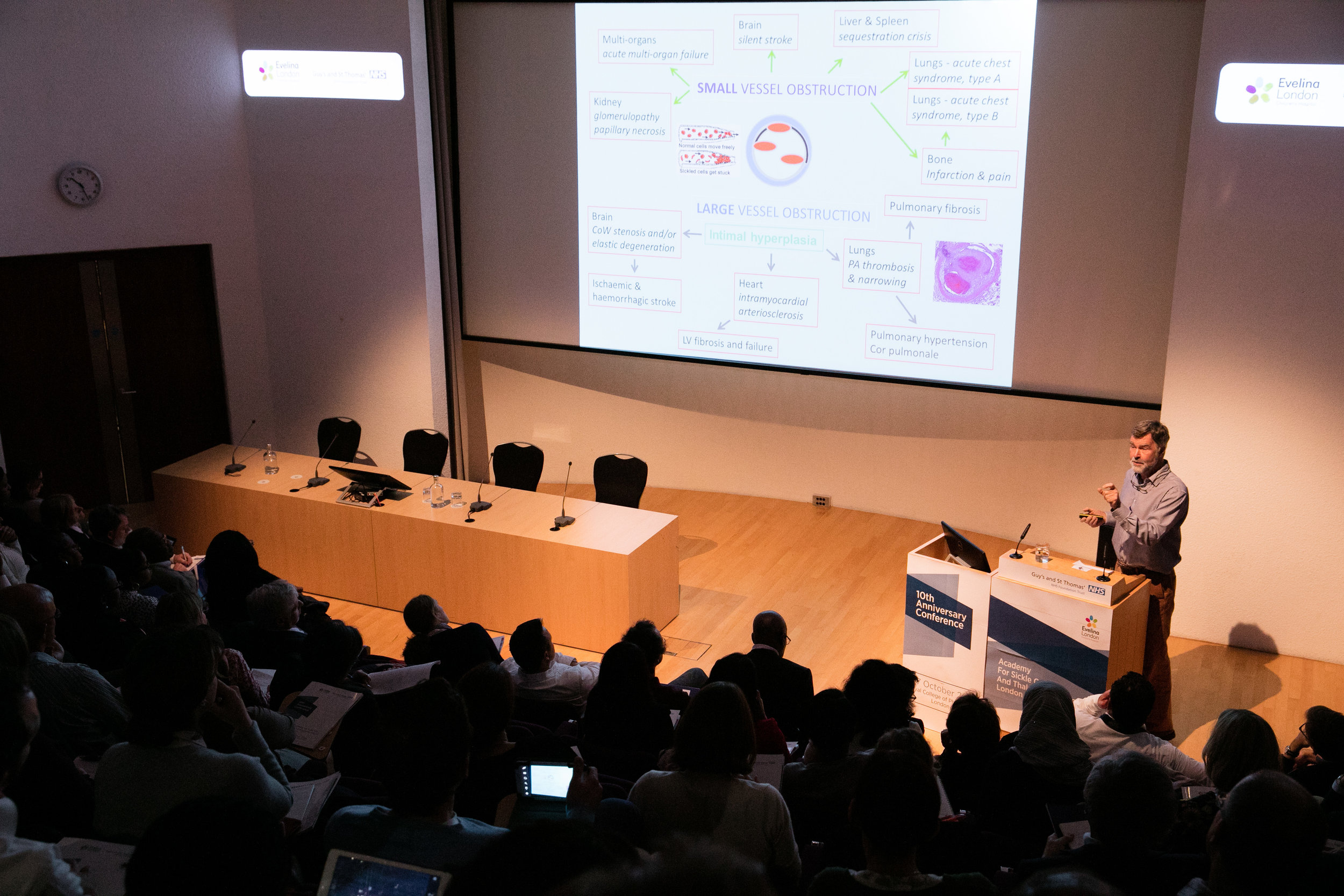 Day1, Sickle Cell overview -40.jpg