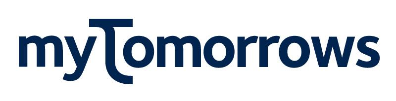 mytomorrows_word-logo.jpg