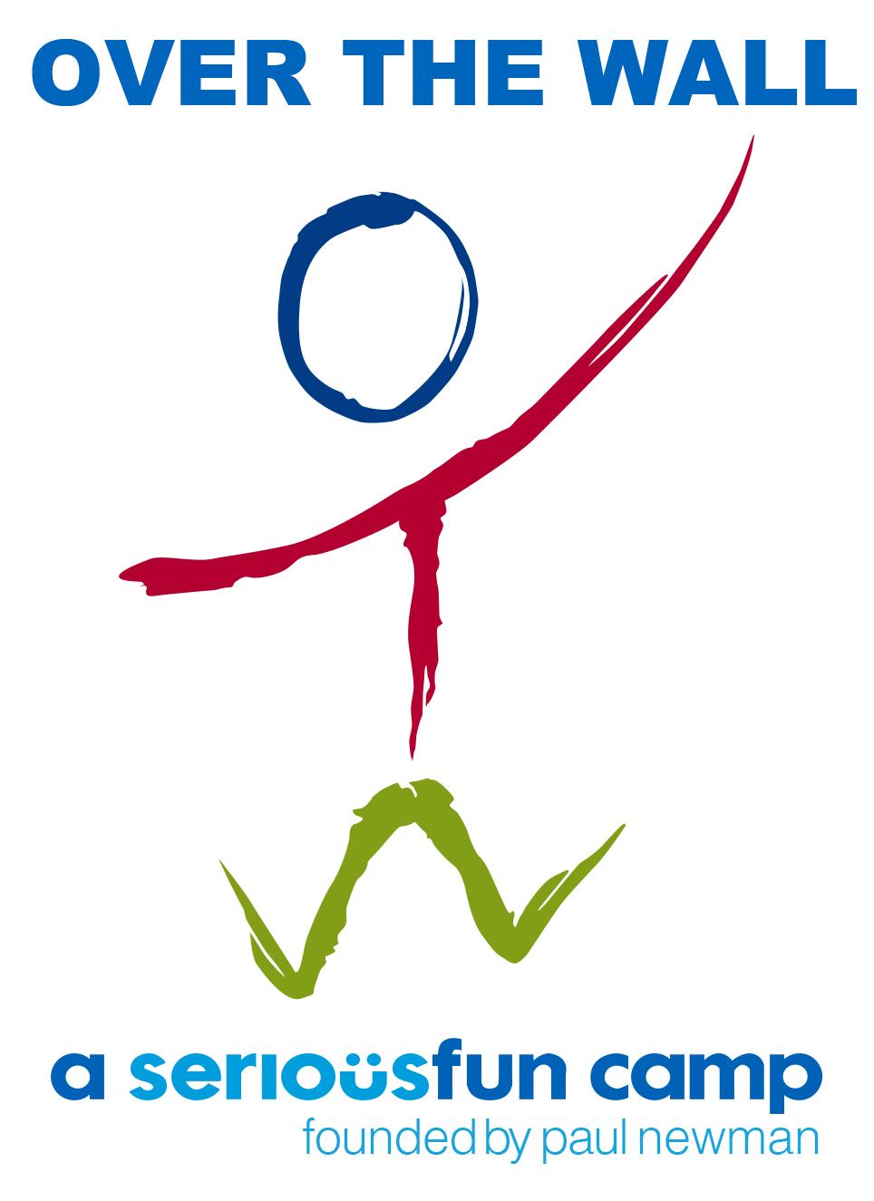 OTW-Logo-thicker.jpg