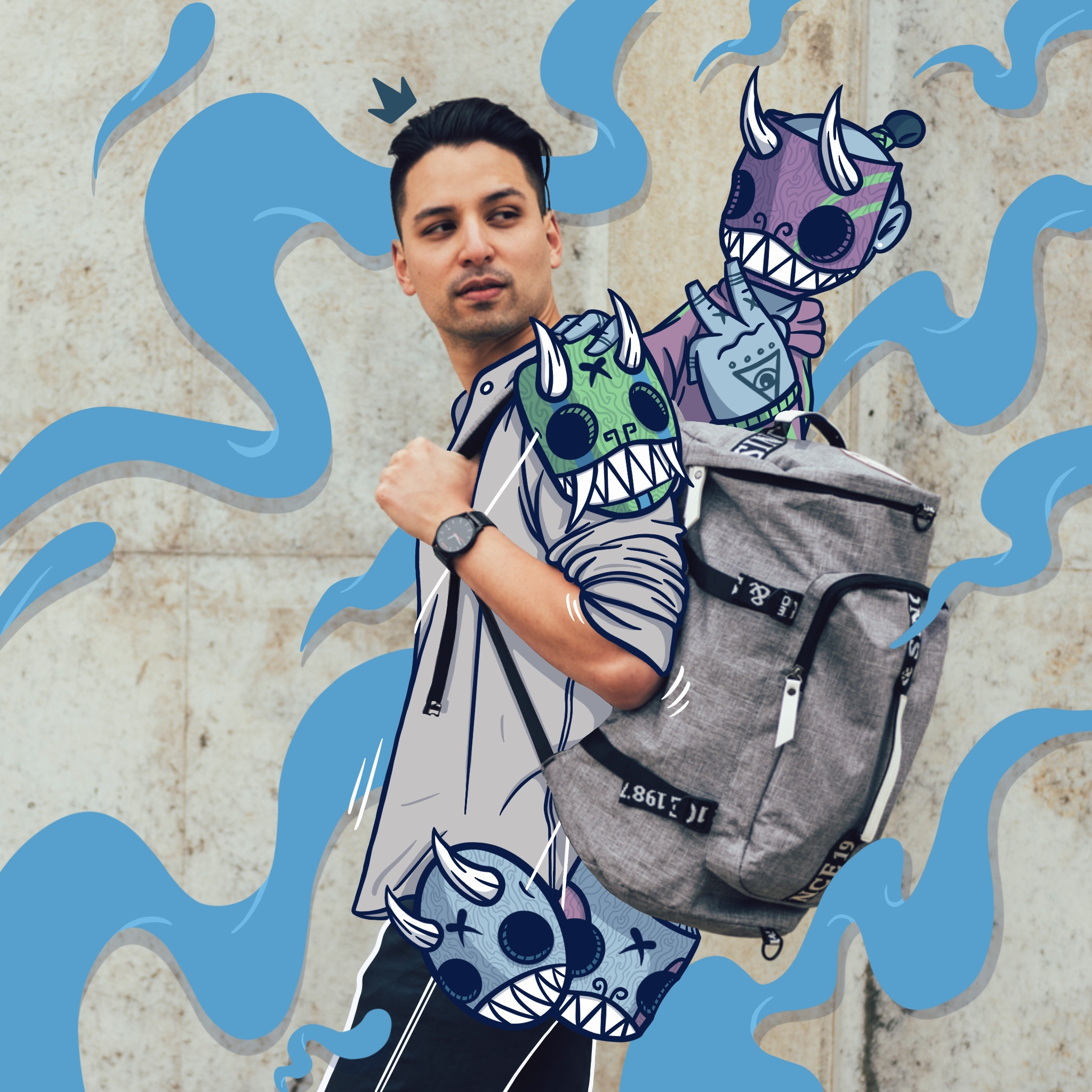 Backpack_Add.jpg