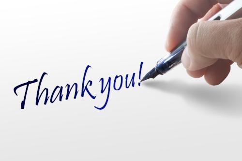 hand-writes-the-word-thank-you_fyUln5HO.jpg