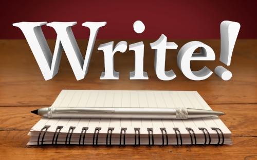 Write! AdobeStock_105738354.jpeg