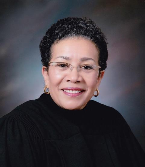 Rosemary cover judge 1 copy 2.jpg