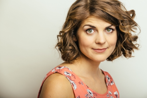 Kate Huffman theatrical smile small 4.jpg