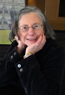 Sheila Martin Writers Fest. 2015.jpeg