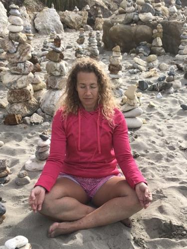 Biss Meditating Avila Beach IMG_4873.jpeg