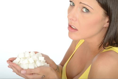 Blog Woman with Sugar Lumps.png