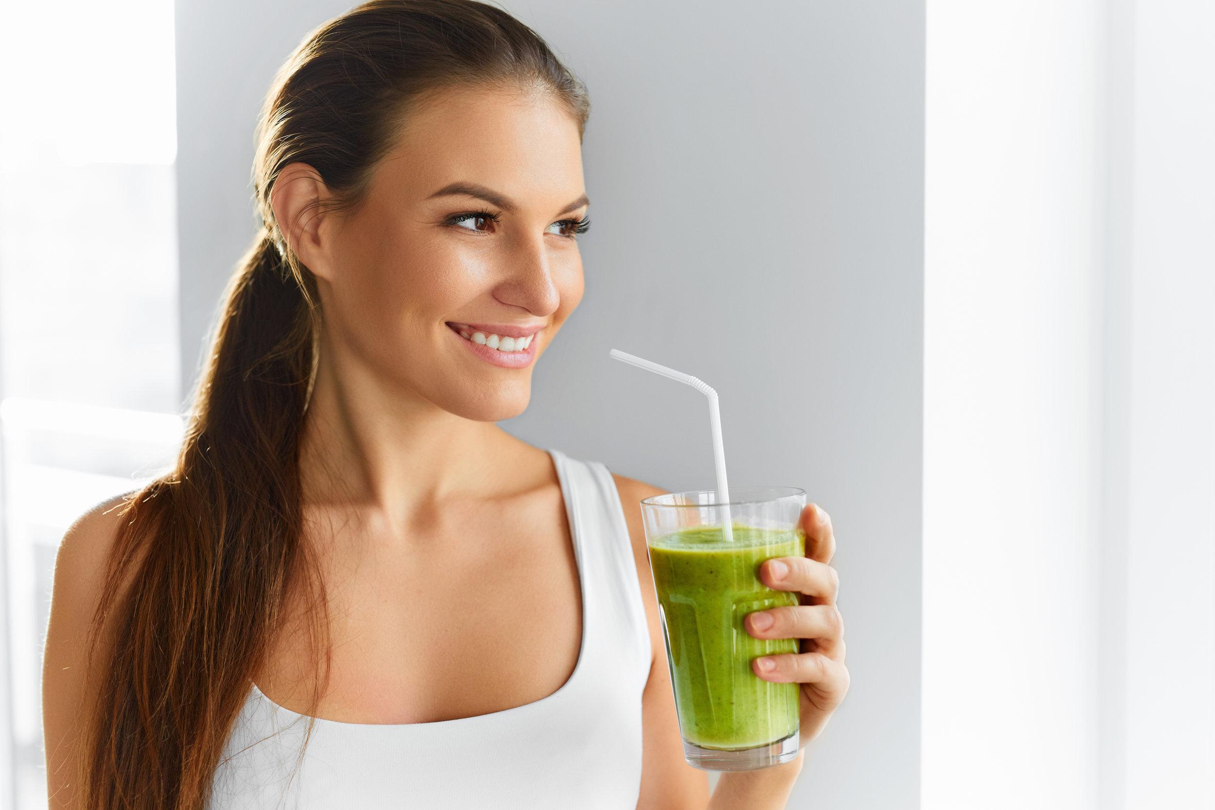 green drink AdobeStock_96241546.jpeg