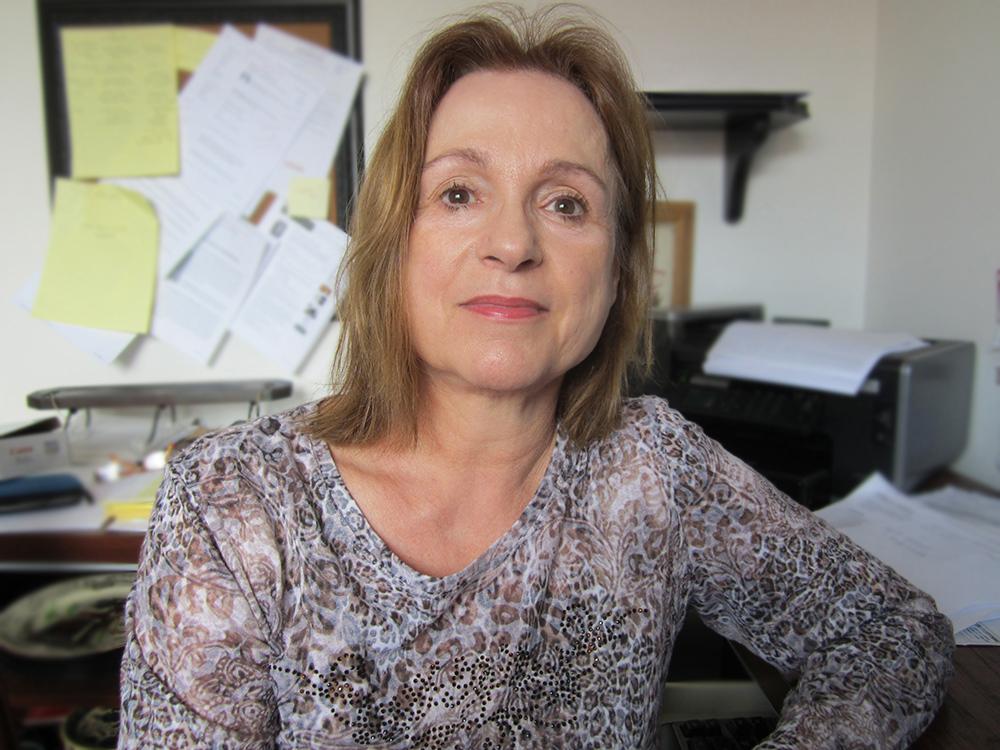 Nancy Thorne facebook.jpg