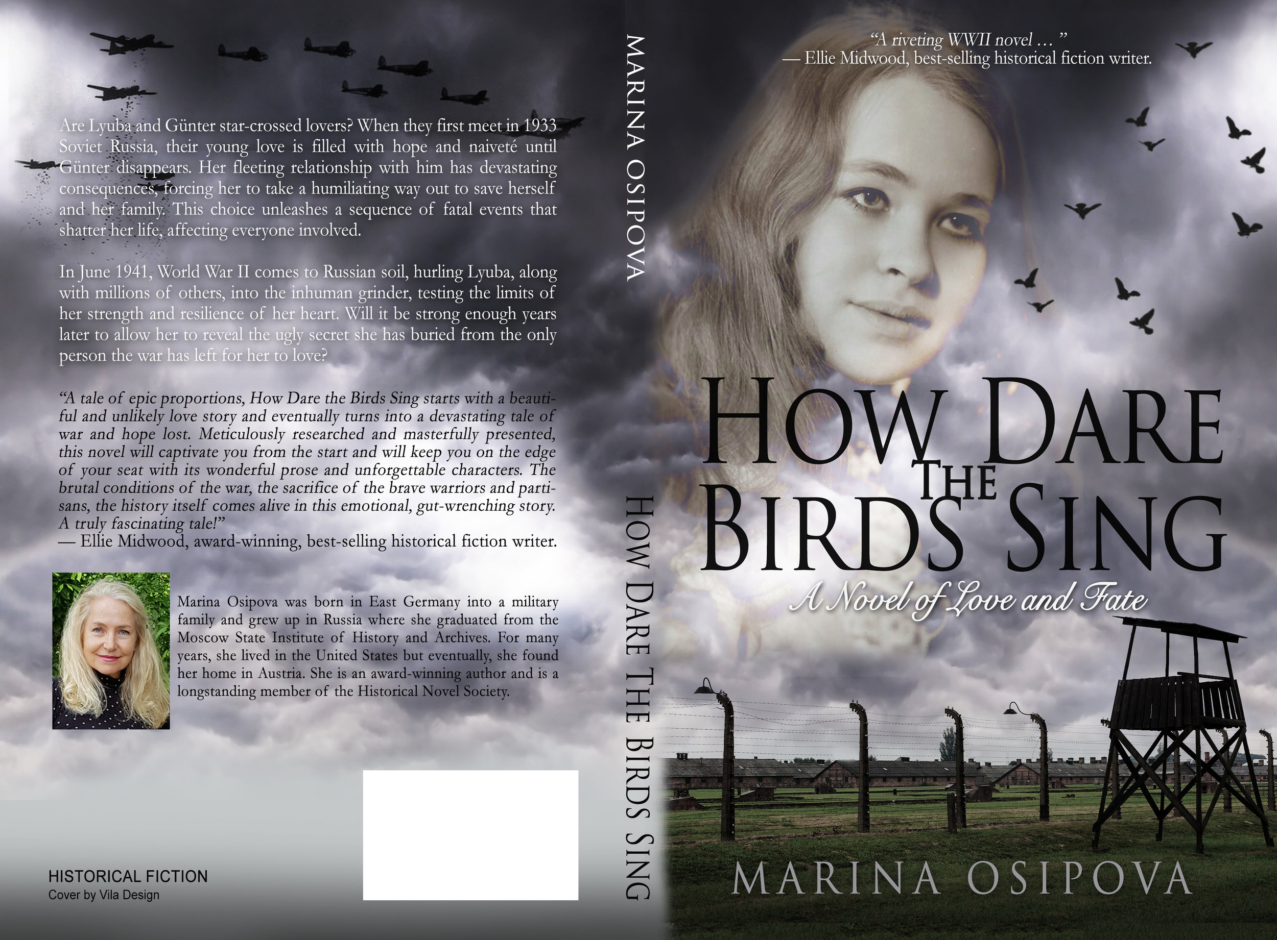 How Dare the Birds Sing print cover (1).jpg