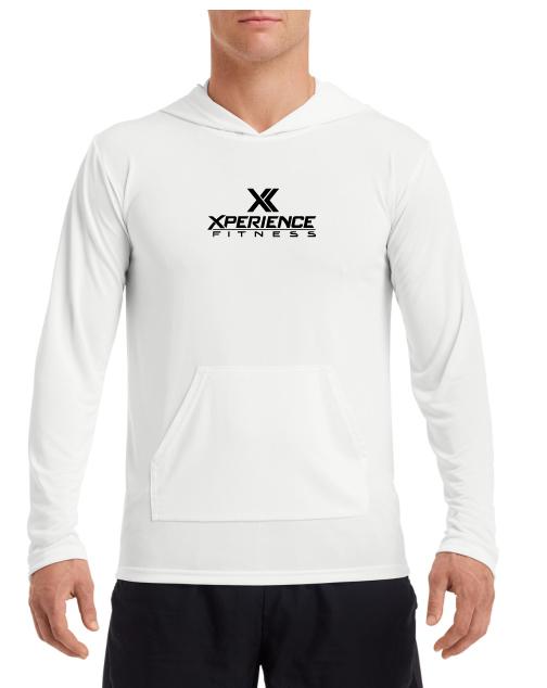 XF-gildan-46500-white-perf-hoodie.jpg