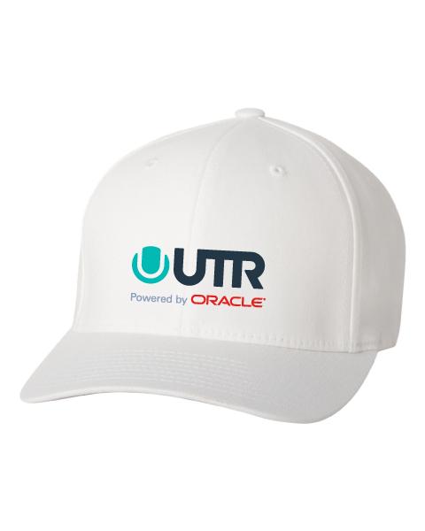 UTR-flexfit-5001-white.jpg