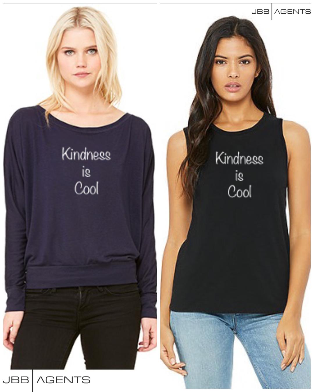 kindness is cool .jpg