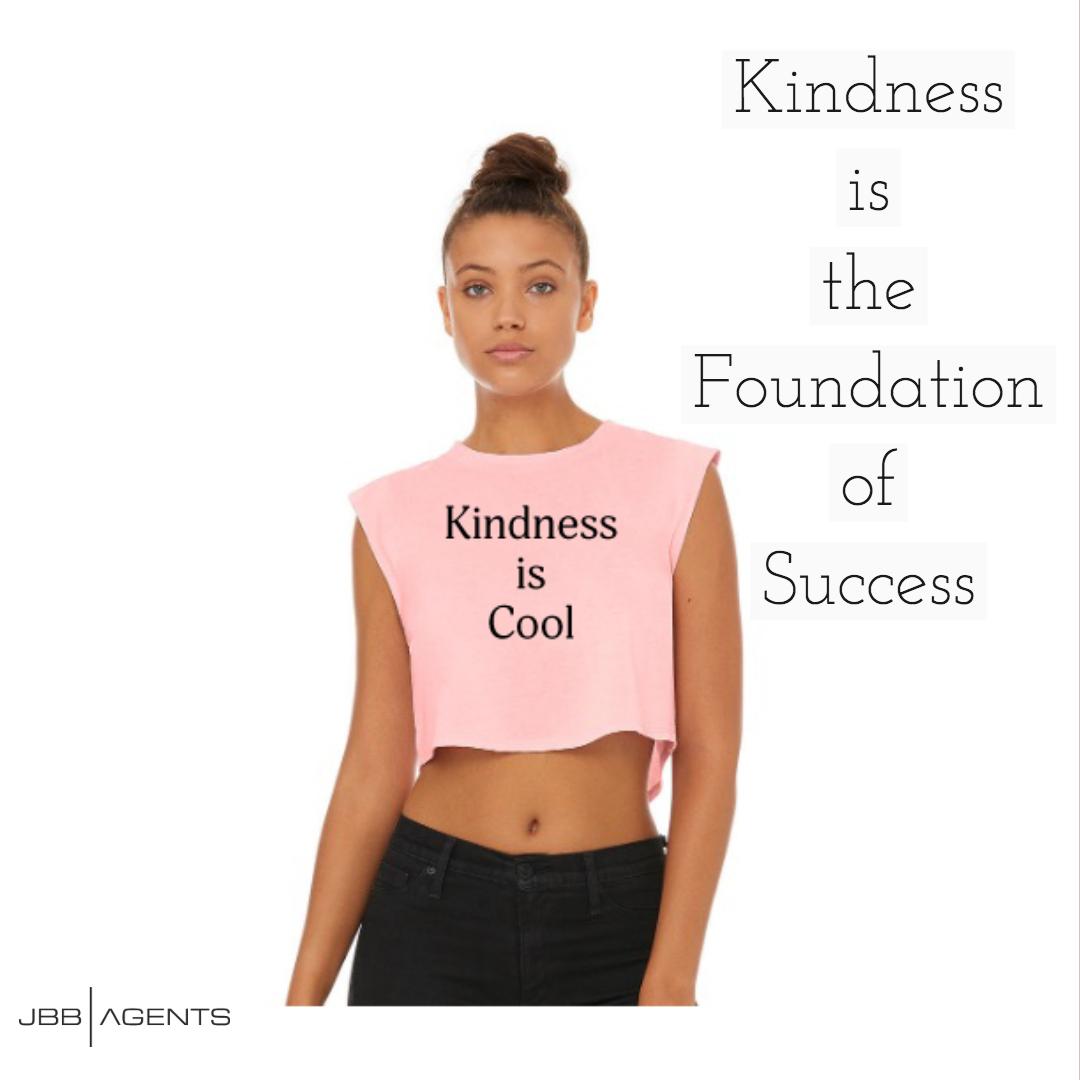 kindness foundation.jpg