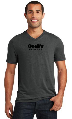 ONELIFE-black-print-DT1350-BLACK-.jpg