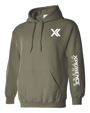 XF-LC-&-SLEEVE-18500-MILIARY-GREEN-.jpg