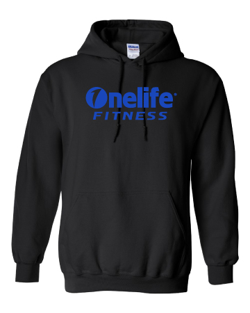 onelife-18500-black.jpg