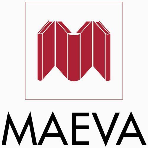 Maeva (Spain)