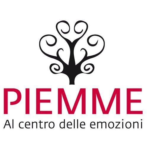 Piemme (Italy)