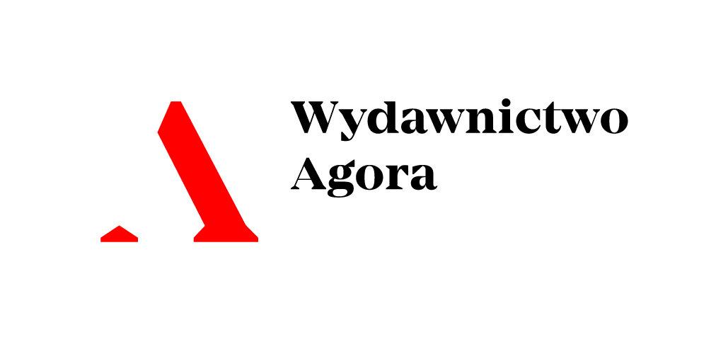 Agora (Poland)