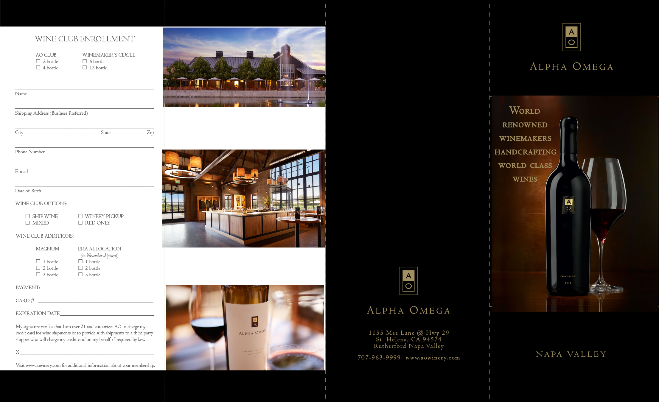 AO_WineryBrochure-dropped-pictures-2-1.jpg