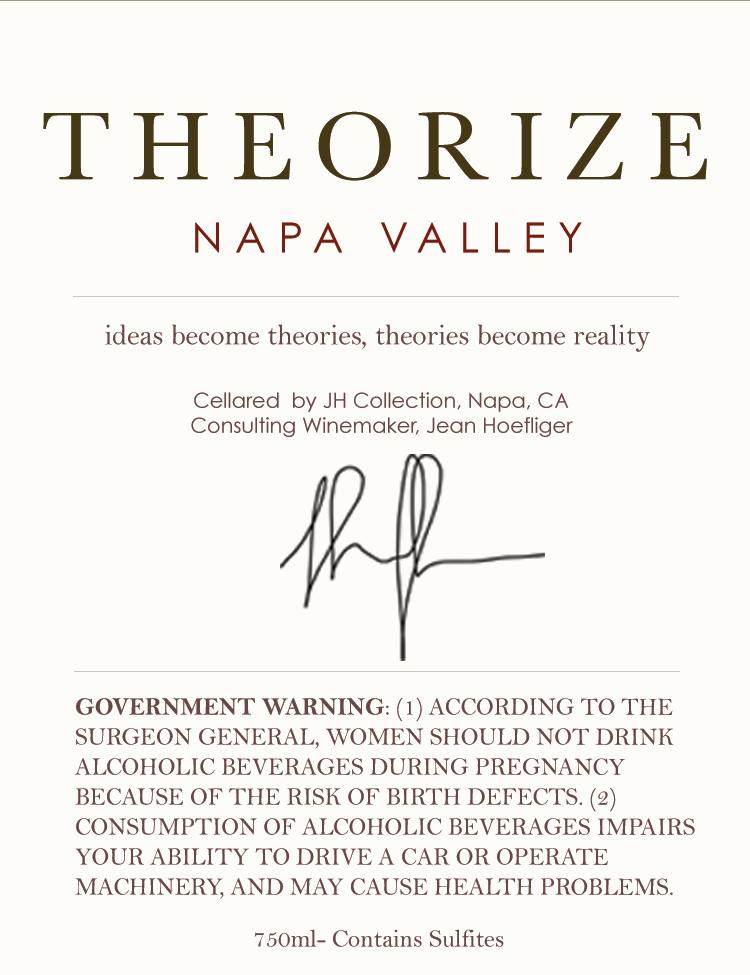 theorize_napa_ AVA.png
