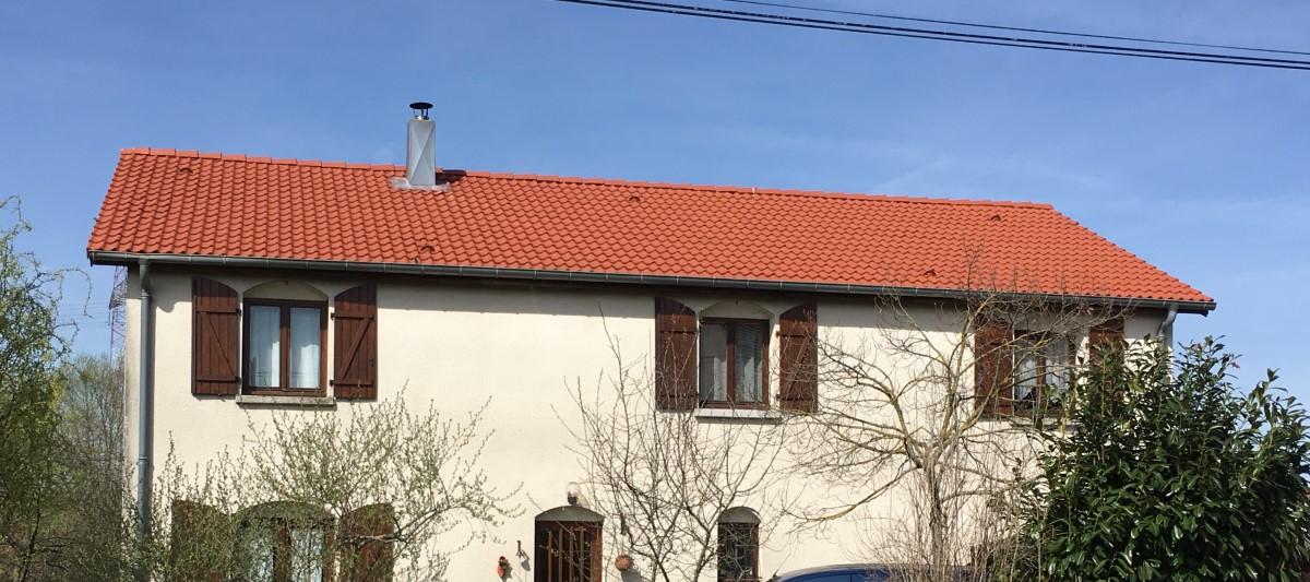 traitement de toit1.JPG