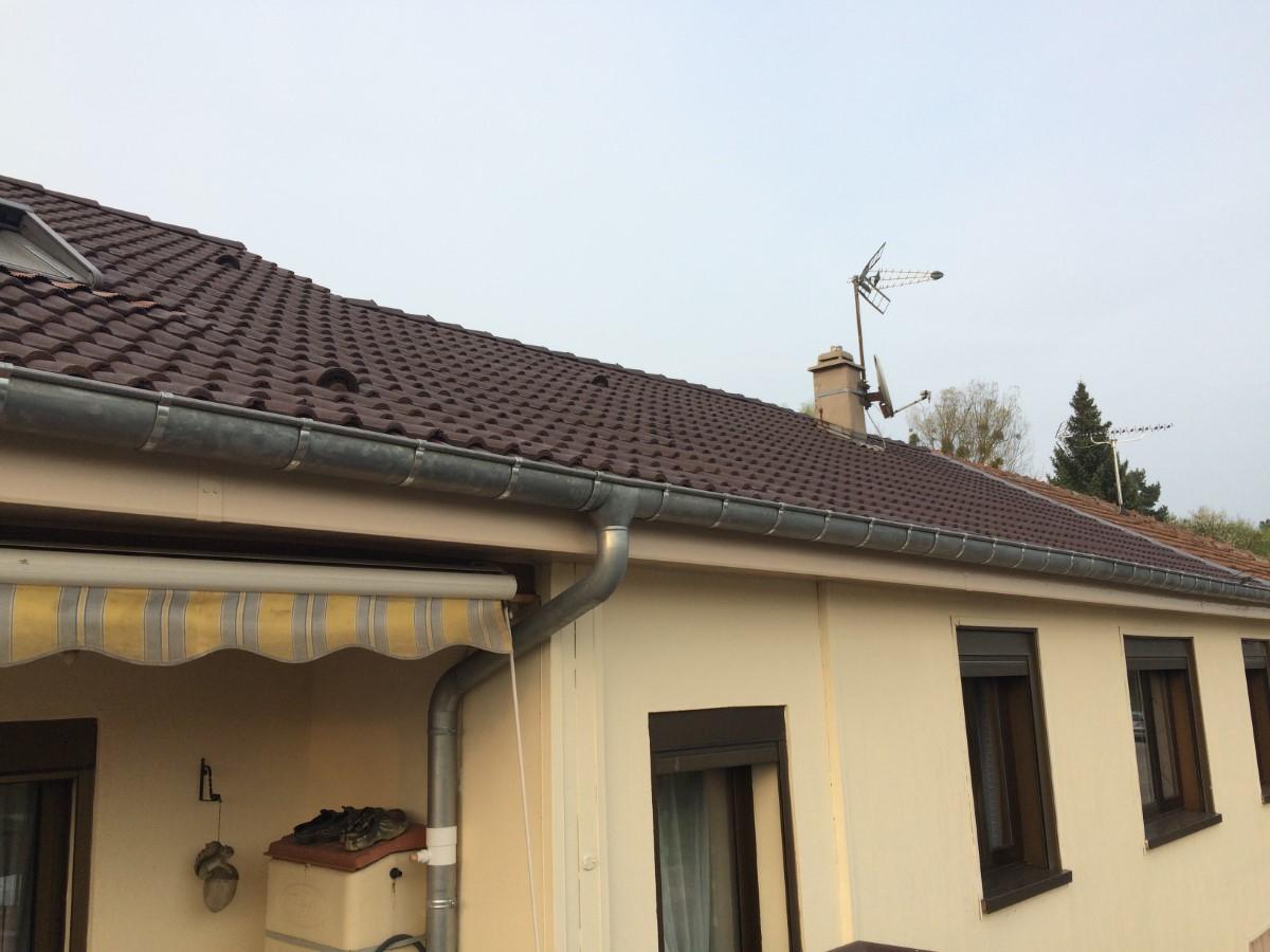 traitement de toit2.JPG