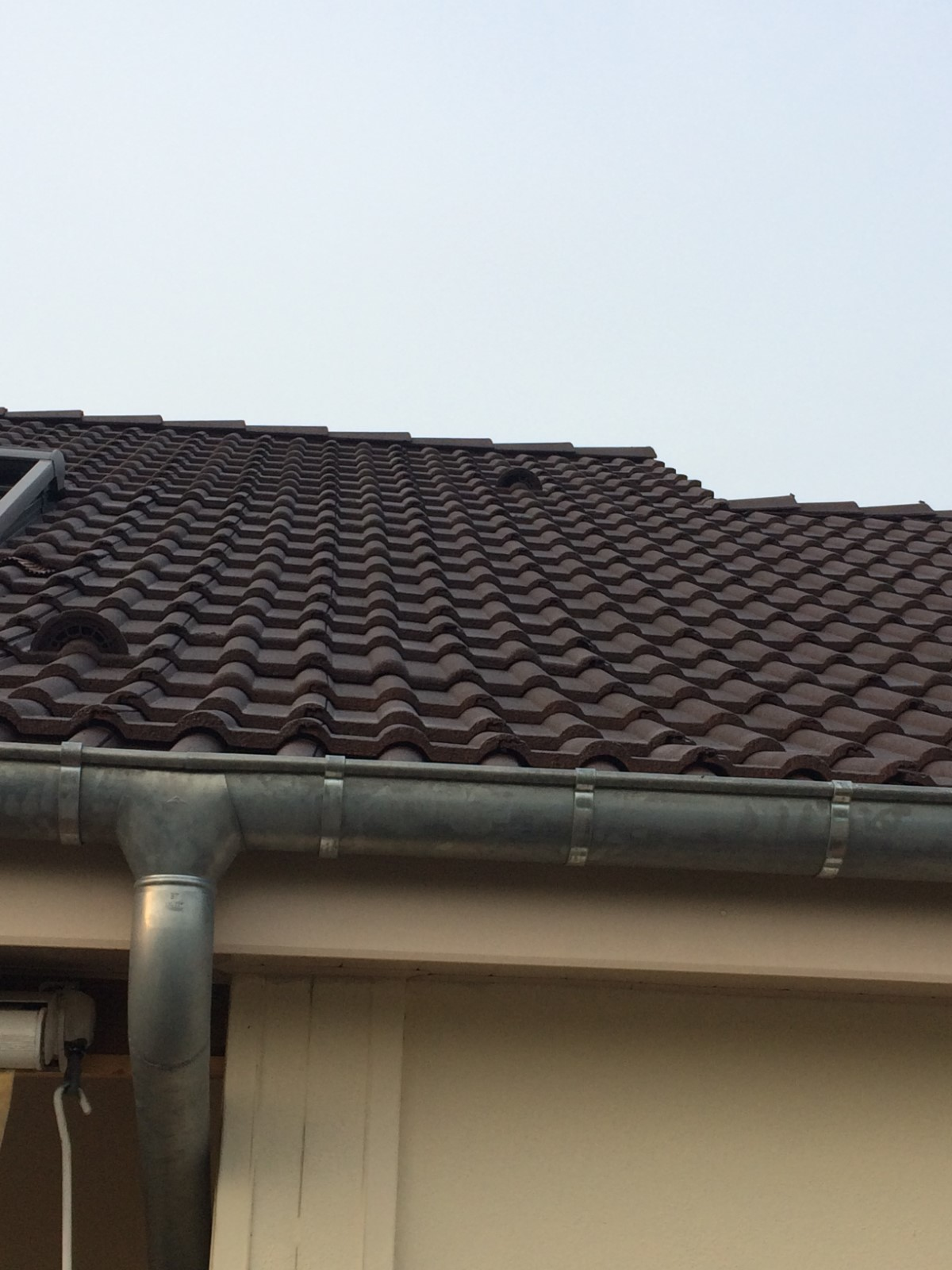 traitement de toit3.JPG
