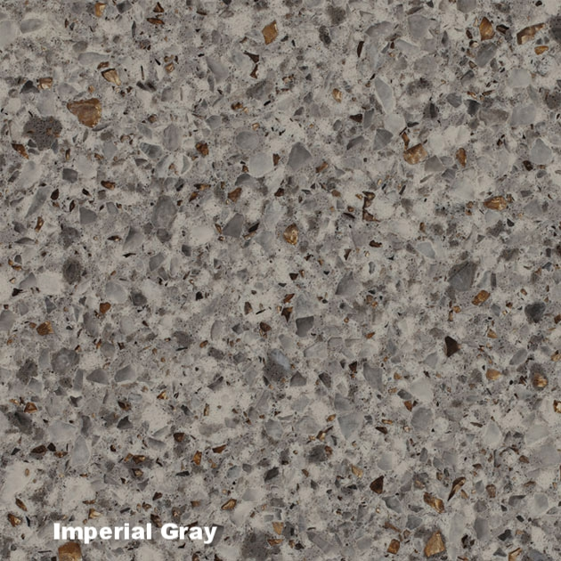 Radianz_IG910_Imperial-Gray_large.jpg