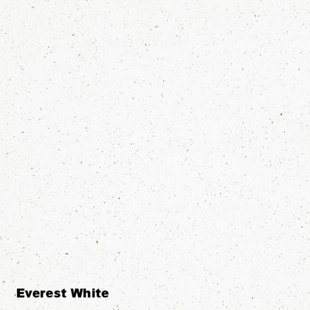Radianz-Everest-White-EW120-BP.jpg