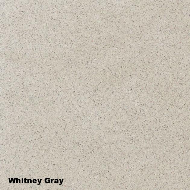 Radianz-Whitney-Gray-WG722-BP.jpg