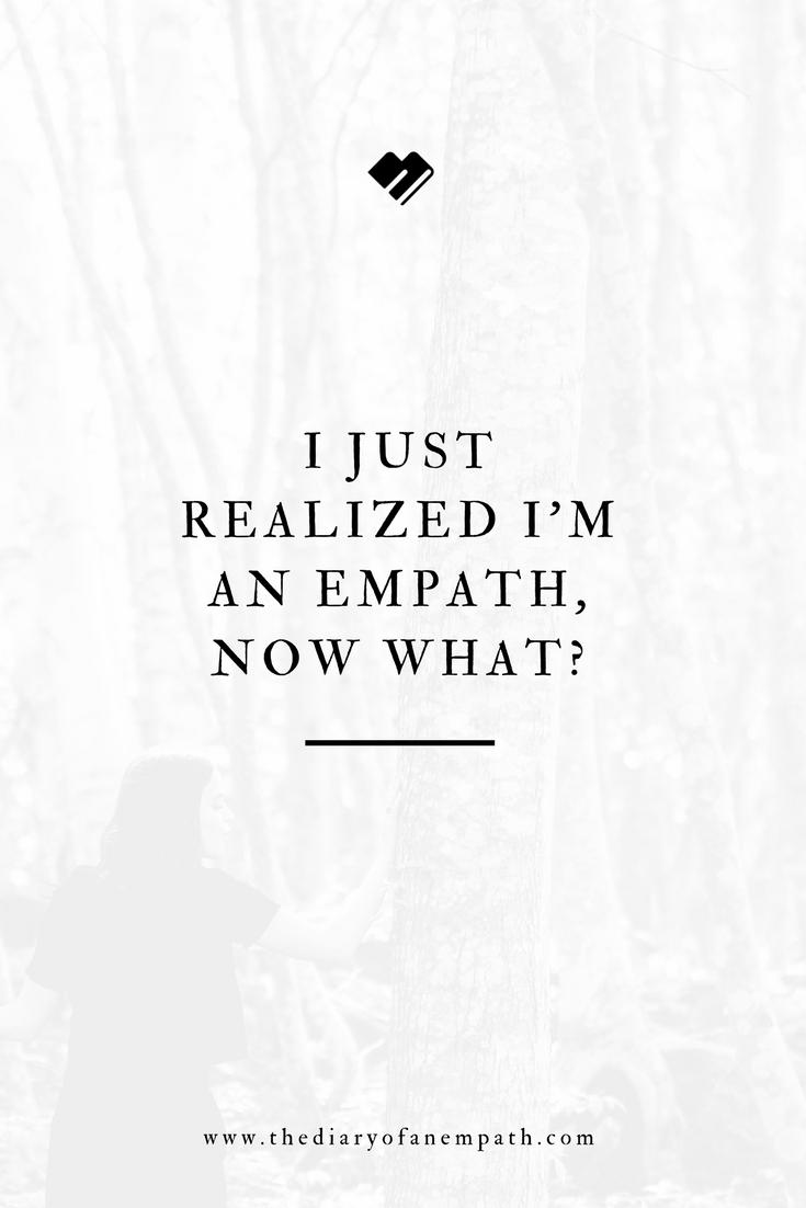empath awakening.jpg