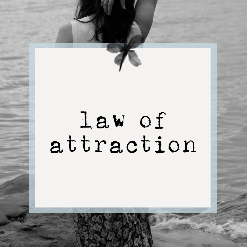 the law of attraction.png