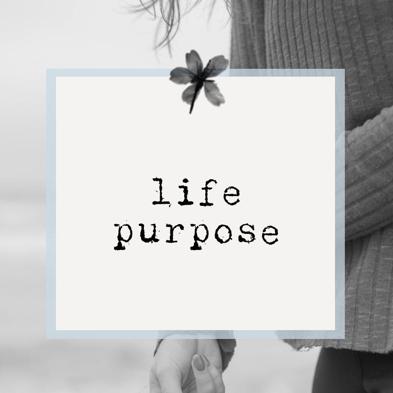 life purpose.png