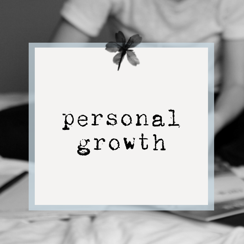 personal growth.png