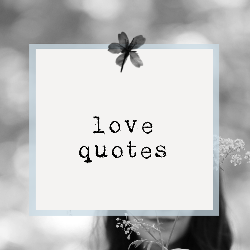 love and relationship quotes.png