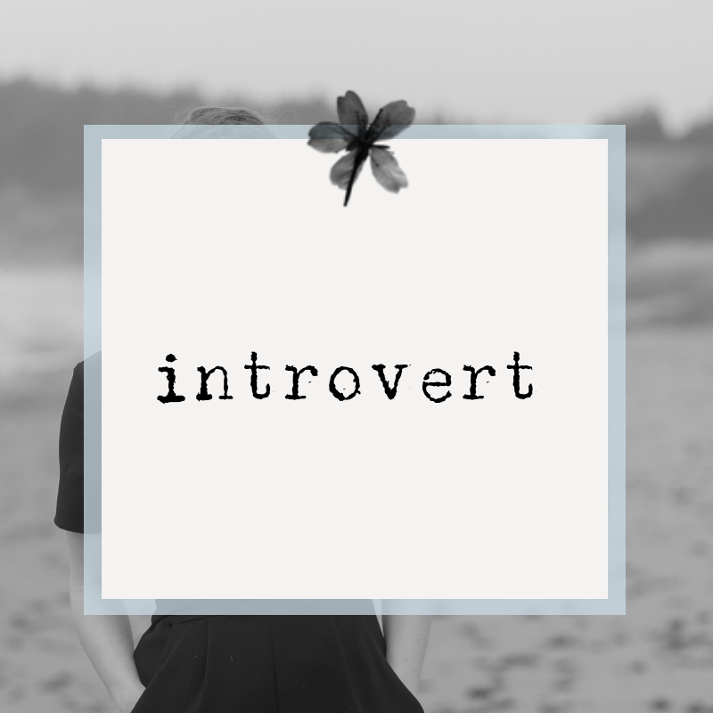 being an introvert.png