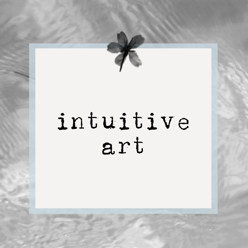 intuitive art.png