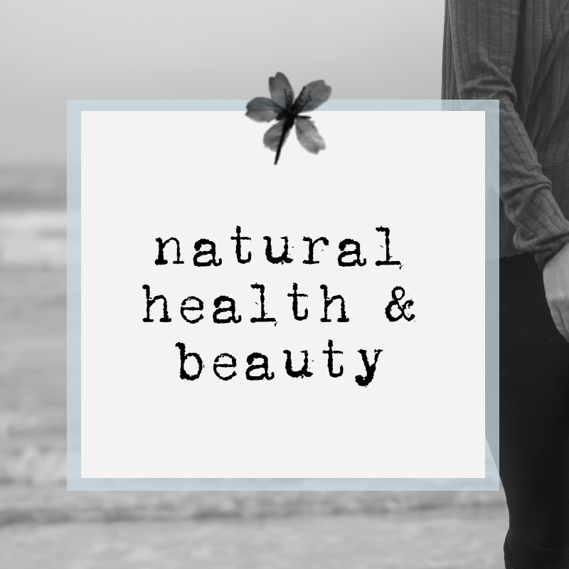 natural health and beauty.png