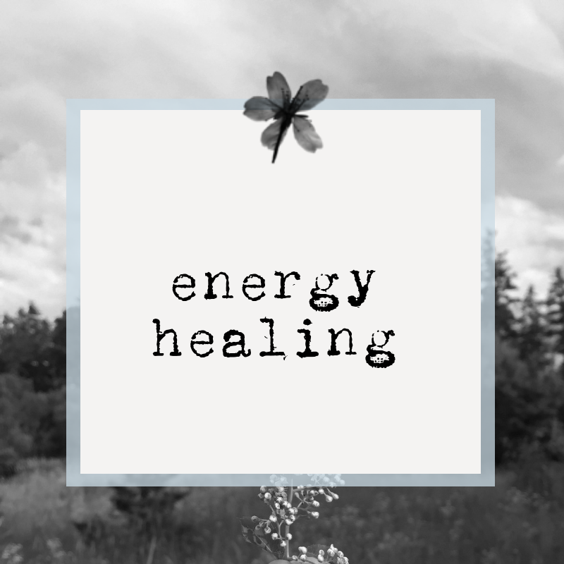 energy and spiritual healing.png
