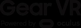 logo_samsung-gear-vr.png