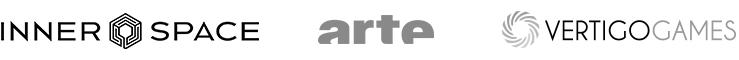 logos_prod_Fisherman.png