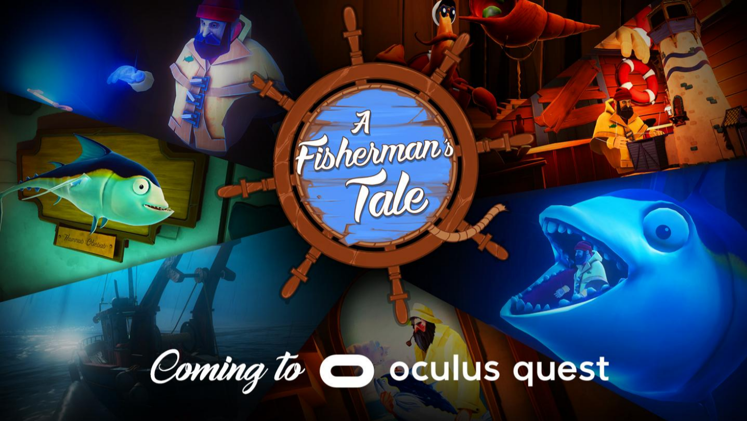 Coming_to_Oculus_Quest.png