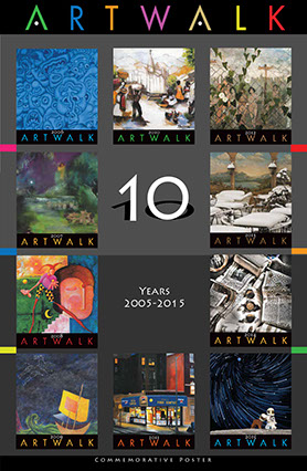 commemorative poster 10years copy 2015.jpg