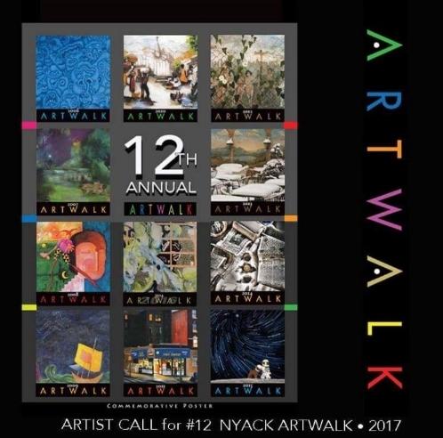 12th_annual_artwalk.jpg