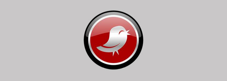 Follow-REI-On-Twitter.jpg