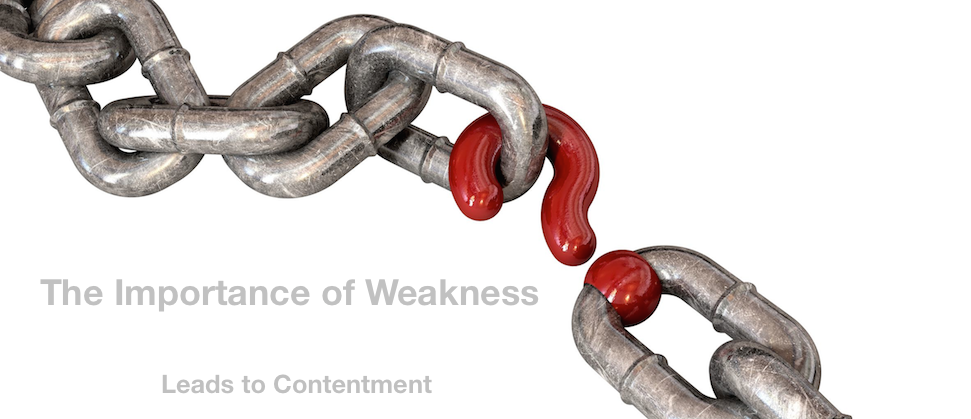 Weakness-Contentment.png