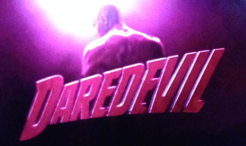 Daredevil.png